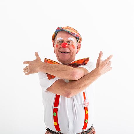 clown-benevole_0022_KAKOU
