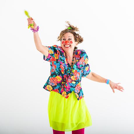 clown-benevole_0029_CHOUCHOU