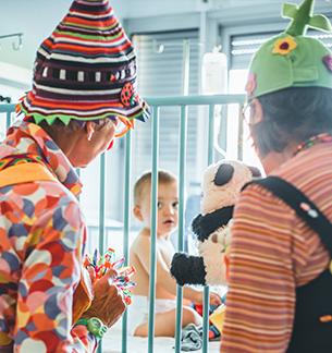 rire-clown-accueil-vignette2